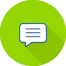 Consultations_Icon_C