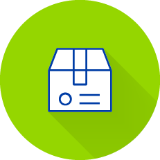 Packaging_Icon_B
